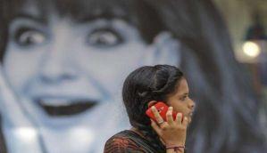 रिलायंस का ऑफरः केवल 1 रुपया में 300 मिनट कॉल