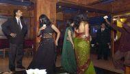 मुंबई के डांस बार में नाच के साथ नहीं उड़ेंगे नोट