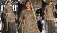 Kareena Kapoor Khan's latest photoshoot redefines royalty