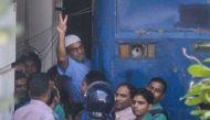 बांग्लादेश: 1971 युद्ध अपराध के दोषी मीर कासिम अली की मौत की सजा बरकरार
