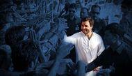 25 दिन की यात्रा निकाल कर राहुल गांधी करेंगे यूपी अभियान का आरंभ
