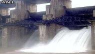 सौराष्ट्र को पीएम मोदी की सौगात: 'सौनी' योजना का आगाज, दूर होगा जलसंकट