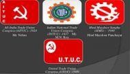 2 सितंबर को प्रस्तावित हड़ताल पर अड़े ट्रेड यूनियन, पीएम मोदी ने किया मंथन