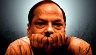 झारखंड: अध्यक्ष पद पर लक्ष्मण गिलुआ और भाजपा में पैदा हुई दरार