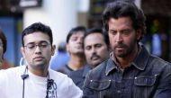 Salman Khan's Kick cinematographer to make Telugu debut with Allu Arjun's DJ