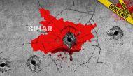 एनसीआरबी: बिहार में फिर से अपहरण बनने लगा उद्योग!