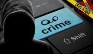 साइबर हमलाः गृह मंत्रालय की वेबसाइट हो गई हैक