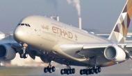 कर्ज में डूबी जेट एयरवेज बचाने UAE से आया दोस्त, ..लेकिन रखी ये बड़ी शर्त