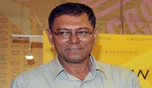 Journalist J Dey murder case: Special MCOCA court frames charges against Chhota Rajan