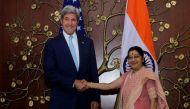 आतंक के खिलाफ भारत और अमेरिका एक, पाक को दोहरा मापदंड अपनाने पर अल्टीमेटम