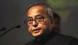 GST now a law, President gives nod to Constitutional Amendment bill