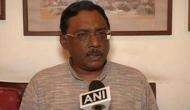 JDU on Jharkhand lynching: We are on verge of becoming uncivilised nation
