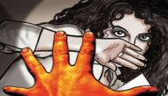 हैदराबाद: एयरहोस्टेस से रेप की कोशिश, कैब ड्राइवर के खिलाफ केस दर्ज