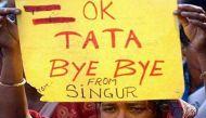 ओके 'टाटा' बाय-बाय 'सिंगूर': किसानों को मिलेगी जमीन, सुप्रीम कोर्ट ने रद्द किया अधिग्रहण