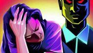 Delhi, Maharashtra record rise in stalking cases, rape cases up in capital: NCRB