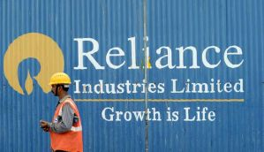 More govt vs Reliance arbitration? Shah report rules against RIL in KG-D6 row