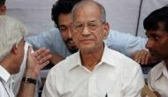 Presidential poll: Sreedharan says him being possible NDA candidate is speculation