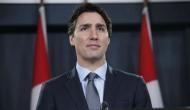 Ukraine Plane Crash: Canada PM Justin Trudeau calls for 'closure and accountability' after Iran's confession