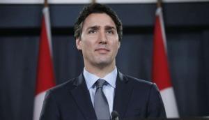 Canada gets first batch of Pfizer/BioNTech coronavirus vaccine: Trudeau