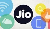 Reliance Jio की शानदार सौगात, कॉलेज कैंपस में स्टूडेंट्स को मुफ्त Wi-Fi