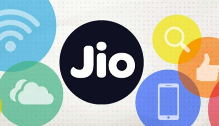 With 18.16 mbps Reliance Jio hit peak download speed in December