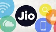 जियो के रिचार्ज प्लान फिर हुए अपडेट, अब ज्यादा 4जी डेटा देने का ऐलान
