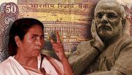 नाराज ममता का जीएसटी पर यू-टर्न, गैर भाजपा शासित राज्य भी बदल सकते हैं सुर