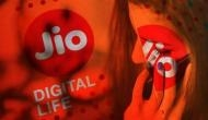 Reliance Jio tops TRAI's 4G download speed test for August
