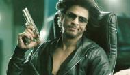 Announcement on Don 3 will come soon: Ritesh Sidhwani
