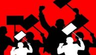 10 trade unions to go on strike tomorrow, likely to hit banking and transport services