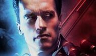 No more 'Terminator' movies to be filmed?