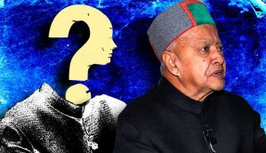 Himachal Pradesh: Virbhadra Singh could be on his way out. Who will replace him?