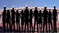 यूपी चुनाव में यूथ फैक्टर, तरकश में नए तीरों को धार देती पार्टियां