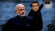 Flashback 2018 : मोदी सरकार में अंबानी का चमत्कार, अब भारत में हैं इतने करोड़ इंटरनेट यूजर्स