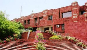 JNU Students Union election: sedition, gender justice dominate campaign