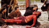Mel Gibson's sequel to The Passion of the Christ to be called 'Resurrection'