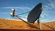 कश्मीर में 5 न्यूज चैनलों के प्रसारण पर फिर लगा बैन