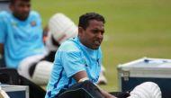 Thilan Samaraweera to groom Bangladesh batsmen for England series