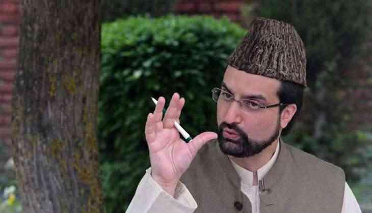 India snubs China on Kashmir mediation offer