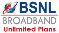जियो बीएसएनएल: ब्रॉडबैंड यूजर्स उठाएं 1 रुपया प्रति जीबी डाटा का मजा