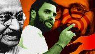 राहुल गांधी बनाम संघ: सामने आ जाएगा कौन असली हिंदू है?