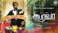 Bairavaa: First look of Ilayathalapathy Vijay's 60th film out!