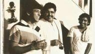 Cinema Snapshot: How Govinda never lost his charm and forthrightness