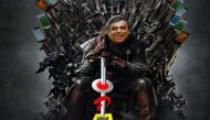 Reliance Jio memes have taken over the internet! Here are the funniest of the lot
