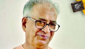 KG Subramanyan was a teacher who was way ahead of his time: Archana Shastri