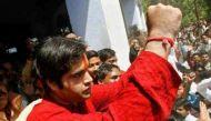 नेहरू की तारीफ क्या बीजेपी में वरुण गांधी की संभावनाओं का अंत है?