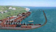 अडानी पोर्ट: एनजीटी का ग्रीन सिग्नल, पर्यावरण के लिए रेड सिग्नल है