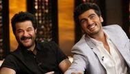 Mubarakan: Arjun Kapoor's double role wedding comedy caper to release on 28 July 2017