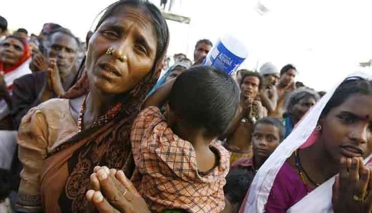 Image result for caste discrimination india today