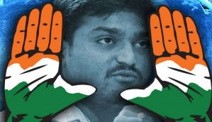 Hardik Swagat? Congress woos Patels to trump BJP in Gujarat